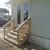 Able fence&Deck