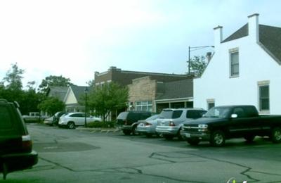 Benjamin Turnwald Dentistry - Schaumburg, IL
