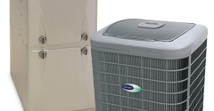 Edison Heating & Cooling Inc - Edison, NJ