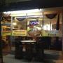 Santi's Mexican Grill