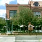 Old Capitol Grill - Golden, CO