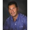 Monte Fernandez - State Farm Insurance Agent