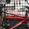 Bicycle Center LLC