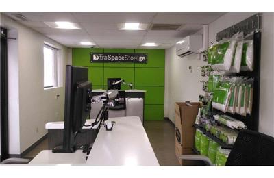 extra space storage shrewsbury ma