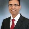 Amit Sharma MD