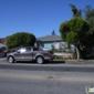 Retirement Plus of San Carlos - San Carlos, CA