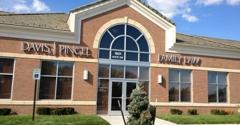 Davis   Pingel - Kansas City, MO