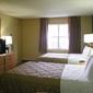 Homestead Studio Suites - Houston, TX