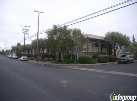 REMCO Enterprises Inc - Redwood City, CA
