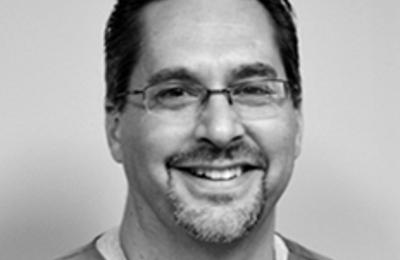 Vincent J. Staschiak, DPM - Saint Louis, MO