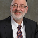 Edward Jones - Financial Advisor: David S Laster