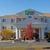 Holiday Inn Express & Suites Lancaster-Lititz