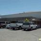 Liberty Electric of San Mateo Inc - Burlingame, CA
