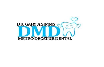 Metro Decatur Dental - Decatur, GA