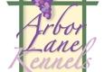 Arbor Lane Kennel - Indianapolis, IN