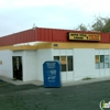 Nevada Title And Payday Loans, Inc.