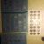 Radford Pawn & Coin
