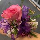 MC Gardens Florist & Gift