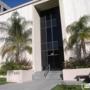 Pasadena Community Foundation