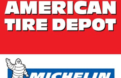 American Tire Depot - Lake Forest - Lake Forest, CA
