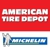 Amercan Tire Depot - Hollywood