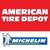 American Tire Depot - Modesto II