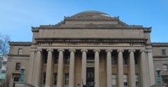 Columbia University - New York, NY