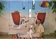 Pet Lodge Pet Resort - Alpharetta, GA