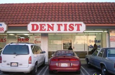 United Dental Office - Los Angeles, CA
