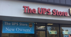 The UPS Store - West Linn, OR