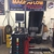 Dravis Auto & Truck Repair Inc