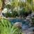 Kahala Waters Pool & Spa