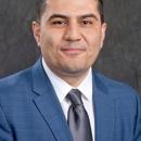 Edward Jones - Financial Advisor: Gor G. Antashyan