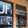 JTech Communications