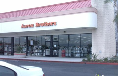 Security & Spy Outlet Inc - San Dimas, CA