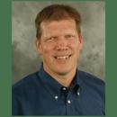 Bob Sikma - State Farm Insurance Agent