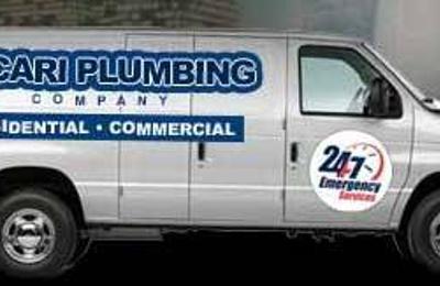 Sicari Plumbing Company