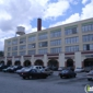 Ford Factory Square - Atlanta, GA