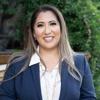 Maviela Medrano: Allstate Insurance