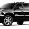 A A AND D LIMO TAXI TRANSPORTATION OF ATLANTIC CITY