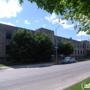 Des Moines Community Dev Department