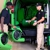 SERVPRO of Limestone and Lawrence Counties