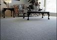 Waggoner Carpet - Carrollton, TX