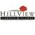 Hillview Garden & Floral