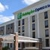 Holiday Inn Express & Suites Nashville Southeast - Antioch