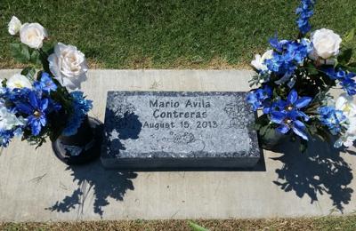 Allen Mortuary - Turlock, CA