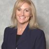 Lisa Truesdell - State Farm Insurance Agent