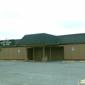 Plaza Party House - San Antonio, TX
