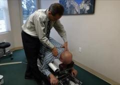 Back Pain & Sciatica Clinic - Soquel, CA
