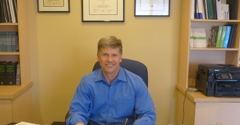 Domenick N Calabrese Attorney & Counselor at Law LLC - Watertown, CT